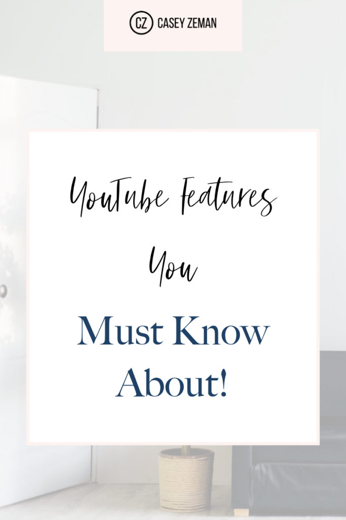 YouTube Features You Need to Know About.001