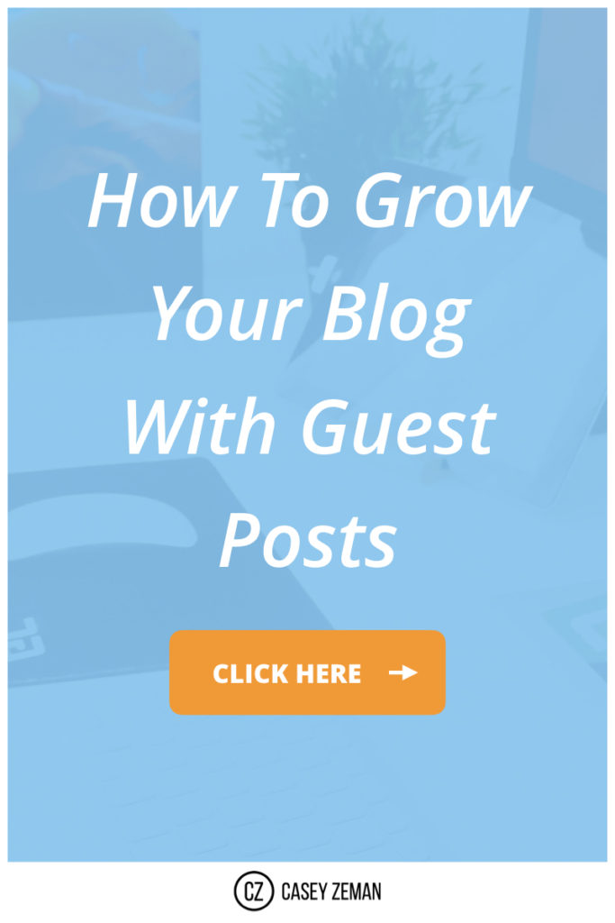 Here is how to grow your blog with guest posts.001