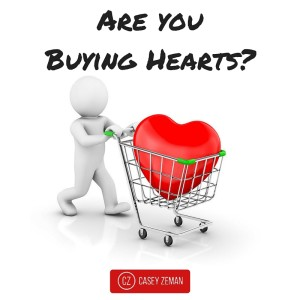 buying hearts2