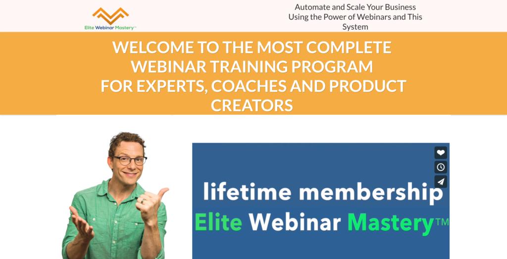 Elite Webinar Mastery-1